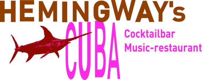 Hemingways_logo.jpg