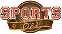 sponsor-sportsbar-sm.jpg