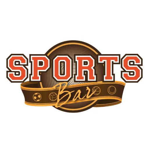 Sportsbar.png