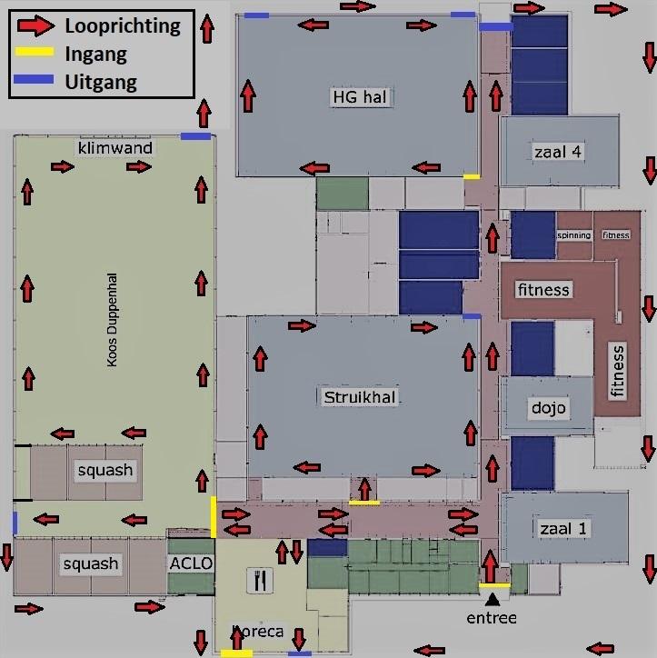 Corona_looproutes_sportcentrum.jpg