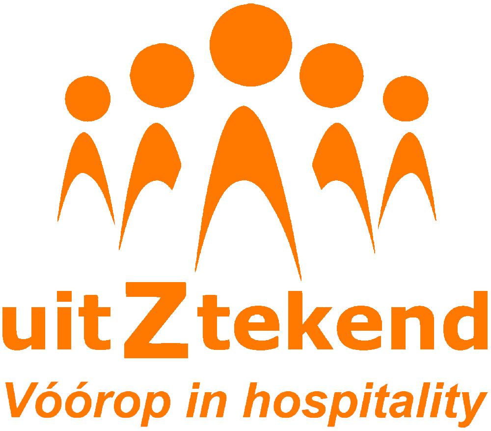 uitZtekend_logo_met_slogan_oranje-0.png