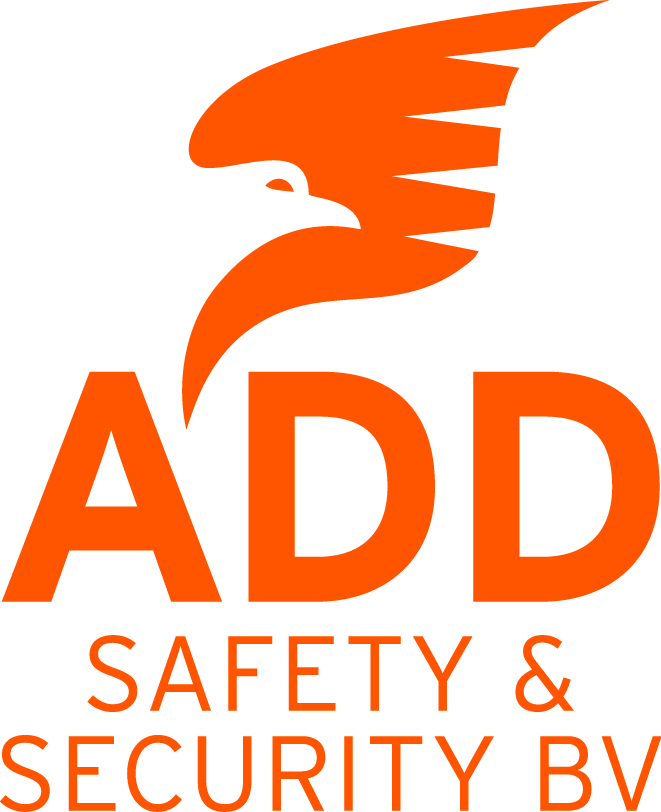 addsafety.png