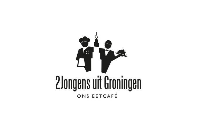 2jongens-logo-white-clean.jpg