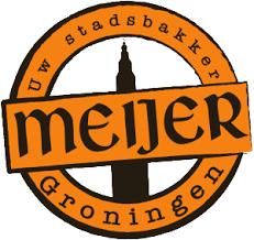 Stadsbakkerij_Meijer.png