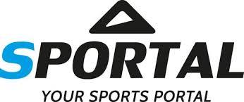 Sportal.jpg