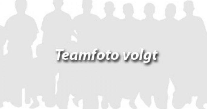 xvga_teamfoto-blanco-720x380.jpeg