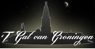 t_gat_van_Groningen.jpg