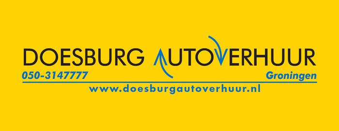 Doesburg_Logo_Website.png