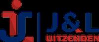 J&L Uitzenden